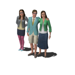 File:DeLuca family.png