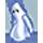 Trait TS4 Death by Steam