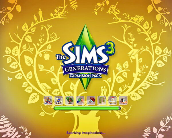 File:Generations-Loading-Screen.JPG
