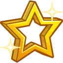 File:TS4 star icon.png