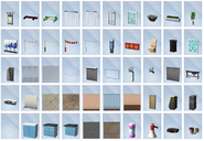 CL Items 7