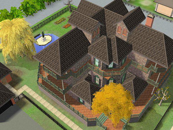 File:House of Fallen Trees.jpg