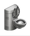 File:Deluxe AluminumToilet.png