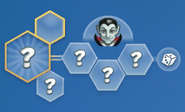 Lifestate Trait Vampire