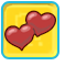 File:Trait Chip Capacity to Love.png