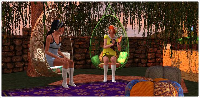 File:Bohemian Garden screenshot 2.jpg