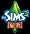 Roaring Heights Logo