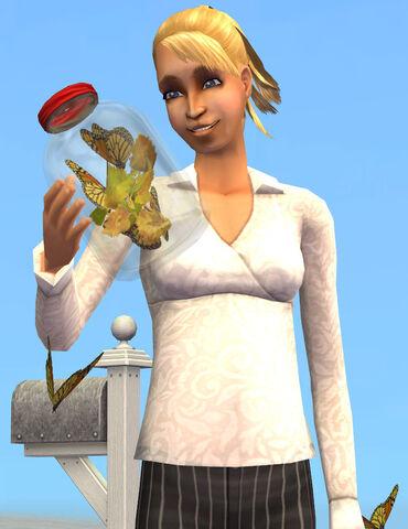 File:Samantha Ottomas In-game.jpg