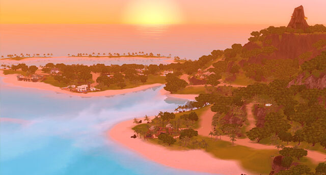 File:The Sims 3 Sunlit Tides Photo 12.jpg