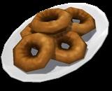 File:Plain Doughnuts.png