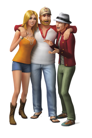 File:TS4 Render 24.png
