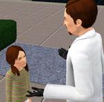 Moira and cuthbert kennithson