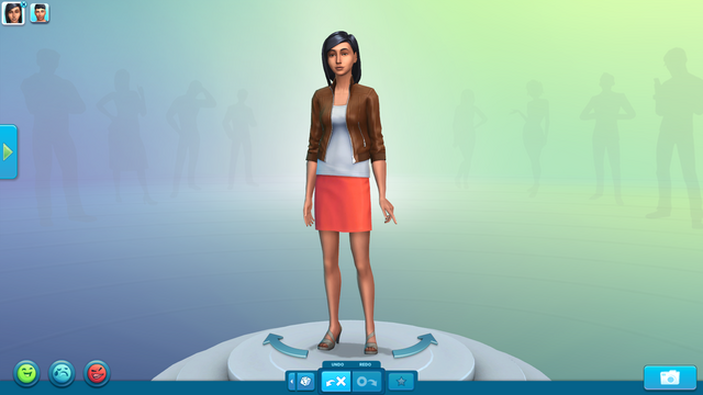 File:Early TS4 CAS.png