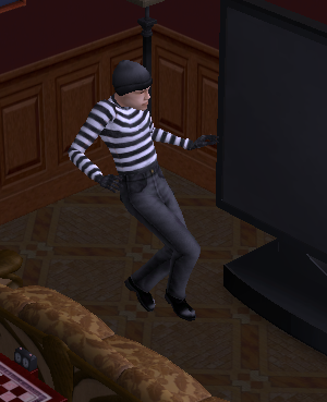 File:Ts2 burglar.png