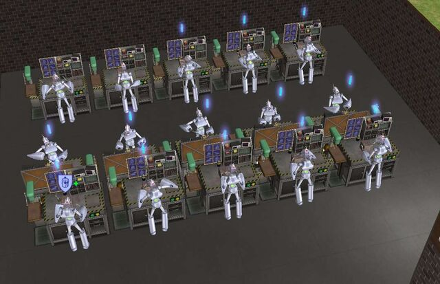 File:Robots building robots.jpg
