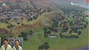 Apaloosa plains
