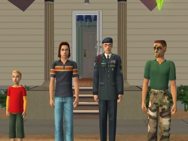 File:The Grunt family.jpg