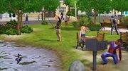 Thesims3-62-1-