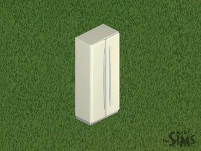 File:Porcina Refrigerator.jpg