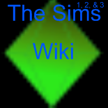 File:Sims wiki logo submission.PNG