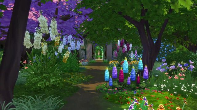 File:The-sims-4-romantic-garden-stuff--official-trailer-0200 24658905112 o.jpg