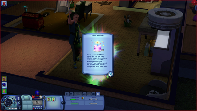 File:The Sims 3 (4).png