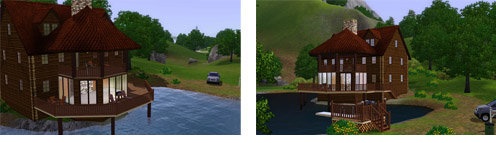 File:Thesims3-145-1-.jpg
