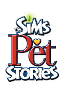 File:The Sims Pet Stories logo.jpg