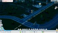 SimCity-serverdown
