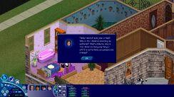 Sims1hd-brigitmaid-bonehilda-quitting