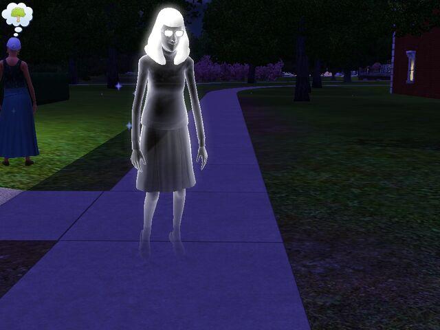 File:Zelda Hamersnud Ghost.jpg