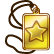 File:Private Venue icon.png