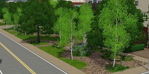 File:Riverwalk Park.jpg