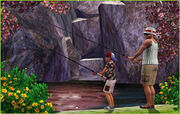 Thesims3-102-1-