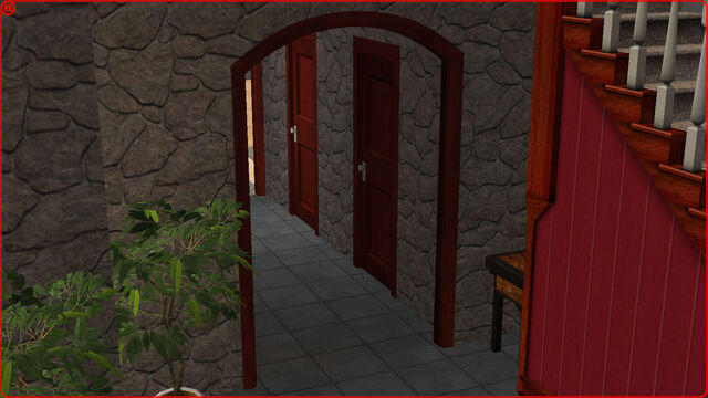 File:Sims2 arch indoor.jpg