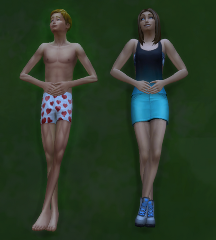 File:Brian and Loera Holeczis.png