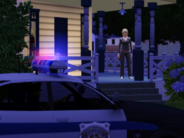 File:Curfew caught teen.jpg