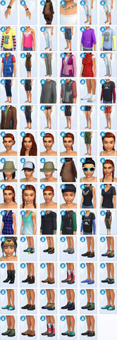 File:Sims4 Outdoor Retreat Items 1.jpg