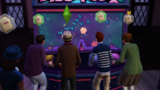 File:TS4GT club playing games.png