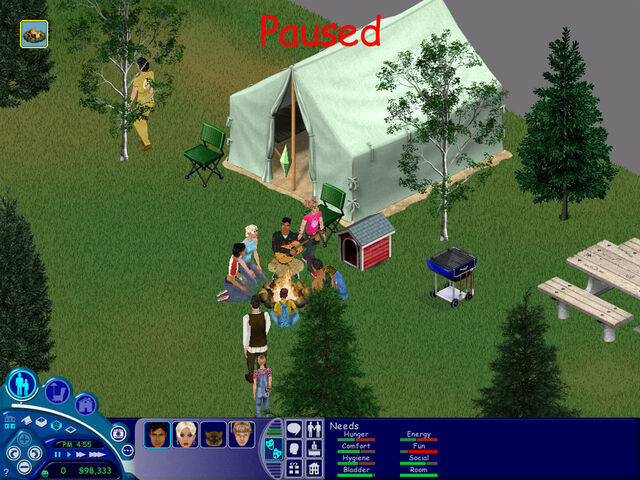 File:The Sims Vacation.jpg