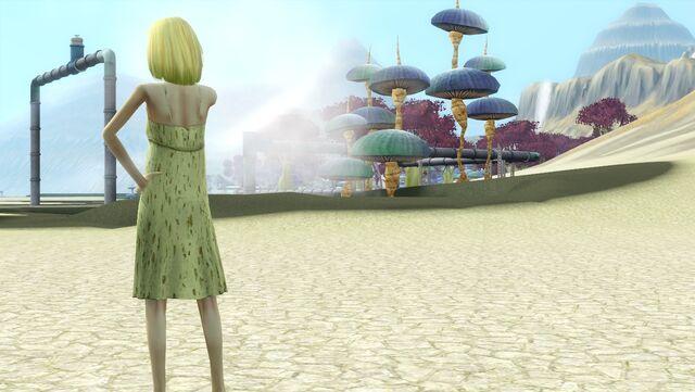 File:In game bella older back.jpeg