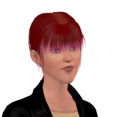 File:Headshot of Cindy.jpg