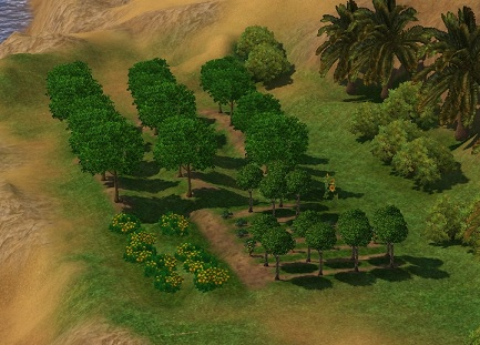 File:Unnamed orchard.jpg