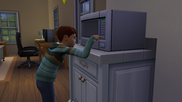 File:Child Microwave.png