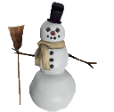 File:Snowman Classic.png