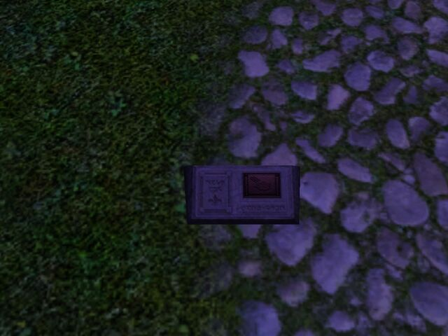 File:Meteor Death Tombstone.jpg