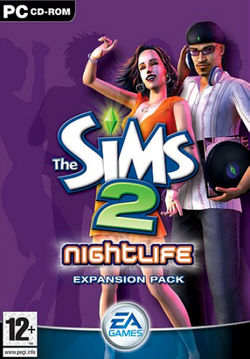 File:250px-Sims2ep2.jpeg