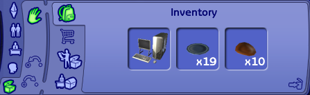 File:TS2 Inventory.png