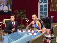 Sims2GLS