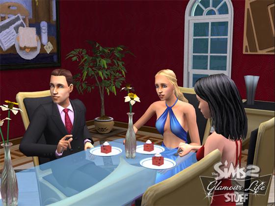 File:Sims2GLS.jpg